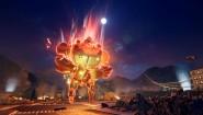 Immagine Override: Mech City Brawl Xbox One