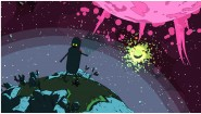 Immagine Jettomero: Hero of the Universe (Nintendo Switch)