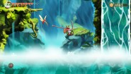 Immagine Monster Boy and the Cursed Kingdom (PC)