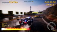 Immagine Dangerous Driving (PS4)