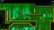 Immagine Immagine The Messenger Nintendo Switch