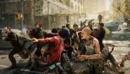 Immagine World War Z PS4