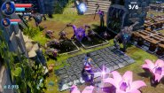 Immagine Immagine Orcs Must Die! 3 PS4