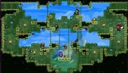 Immagine TowerFall Nintendo Switch