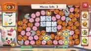Immagine Pokemon Cafe Mix (Nintendo Switch)