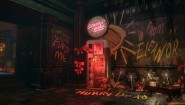Immagine BioShock: The Collection PlayStation 4