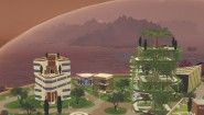 Immagine Surviving Mars (PS4)