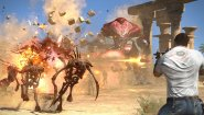 Immagine Serious Sam Collection (PS4)