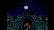 Immagine Castlevania Anniversary Collection Xbox One