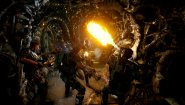Immagine Aliens: Fireteam Elite (Xbox One)