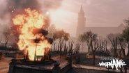 Immagine Rising Storm 2: Vietnam (PC)