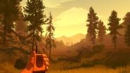 Immagine Firewatch Xbox One