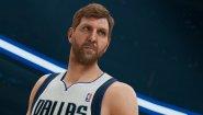 Immagine NBA 2K22 (PC)