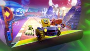 Immagine Nickelodeon Kart Racers 2: Grand Prix (PS4)