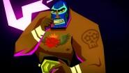 Immagine Guacamelee! Super Turbo Championship Edition (Nintendo Switch)