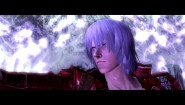 Immagine Devil May Cry 3: Special Edition (PS2)
