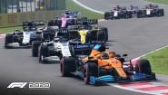 Immagine F1 2020 (PS4)