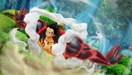 Immagine One Piece: Pirate Warriors 4 (PS4)