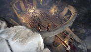 Immagine Brothers: A Tale of Two Sons Nintendo Switch