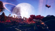 Immagine The Outer Worlds PS4