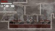 Immagine 8Doors: Arum's Afterlife Adventure (PC)
