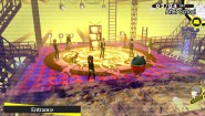Immagine Persona 4: Golden (PC)