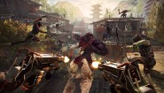 Immagine Shadow Warrior 2 (PC)