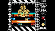 Immagine Super Weekend Mode Nintendo Switch
