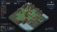 Immagine Into the Breach (Mac)