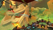 Immagine Bow to Blood: Last Captain Standing Nintendo Switch