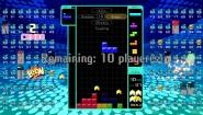 Immagine TETRIS 99 (Nintendo Switch)