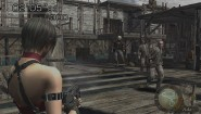Immagine Resident Evil 4 PlayStation 4