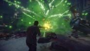 Immagine Dead Rising 4 (PC)