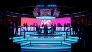 Immagine Poker Club (PS5)