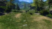 Immagine SWORD ART ONLINE: Hollow Realization Deluxe Edition (Nintendo Switch)