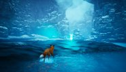 Immagine Spirit of the North: Enhanced Edition (PS5)