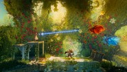 Immagine Trine 4: The Nightmare Prince (Xbox One)