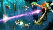 Immagine Immagine Rayman Legends PC