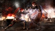 Immagine Dead or Alive 6: Core Fighters (PS4)