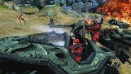Immagine Halo: Reach (PC)