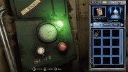 Immagine Tormented Souls (Xbox Series X|S)