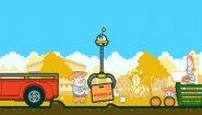 Immagine Part Time UFO (Nintendo Switch)