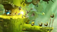 Immagine Rayman Legends (PS4)