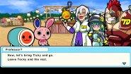 Immagine Taiko no Tatsujin: Rhythmic Adventure Pack (Nintendo Switch)
