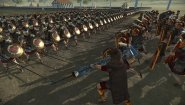 Immagine Total War: Rome Remastered (PC)