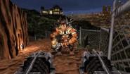Immagine Duke Nukem 3D: 20th Anniversary World Tour (Nintendo Switch)