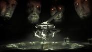 Immagine Apsulov: End of Gods (Xbox Series X|S)