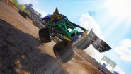 Immagine Monster Truck Championship (PS4)
